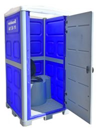 PORTABLE TOILET (STANDARD NON FLUSH) (1)